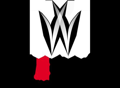 Wertus Windykacja i Restrukturyzacja